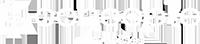 Concepto Muebles Logo